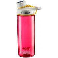 Camelbak Chute .6L Trinkflasche pink