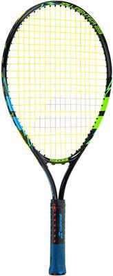 Babolat BALLFIGHTER 23 Tennisschläger Kinder