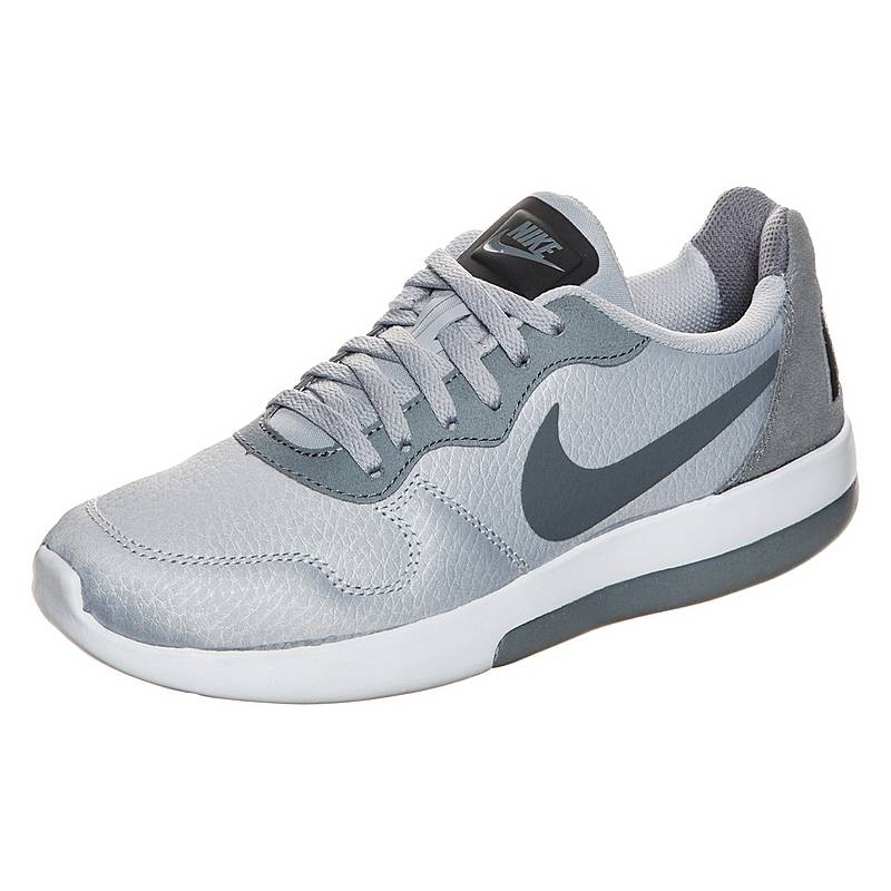 promo code 2cd21 0fb63 Jordan 10 Retro Schuhe Damen Schwarz Weiß Powder Blau Verkauf Im,  Grün Schwarz  Nike Kobe Icon Schuhe Wunderbar,Geschickter Preis Air Jordan 6 carmine ...