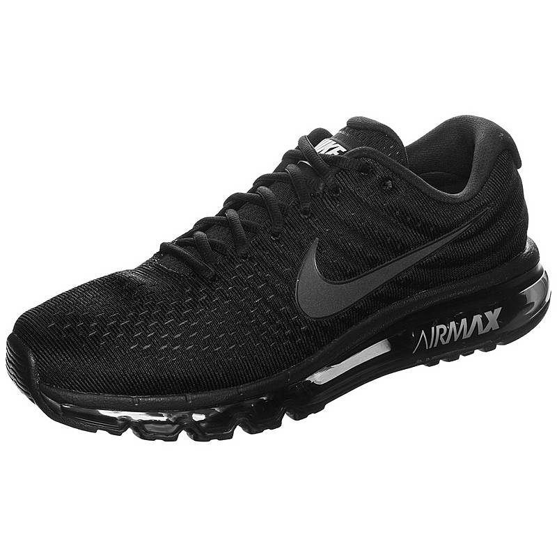 new zealand nike air max 2017 schwarz and rot 7668f 9d2ca