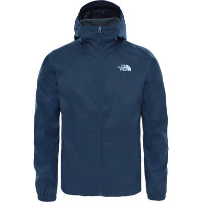 The North Face Quest Regenjacke Herren urban navy