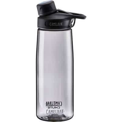Camelbak Chute .75L Trinkflasche schwarz