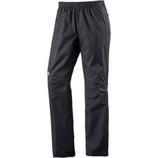 The North Face Venture 2 Regenhose Herren tnf black