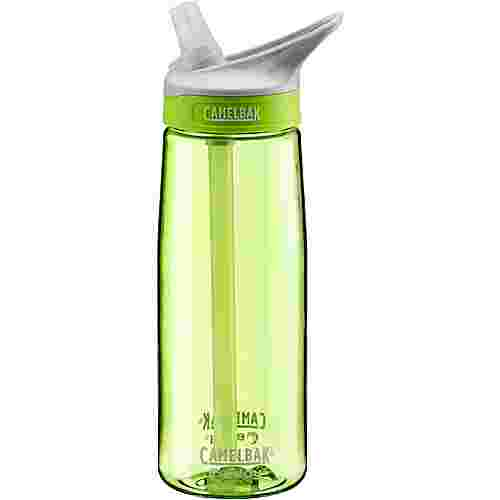 Camelbak eddy .75L Trinkflasche limeade