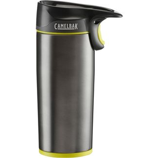 Camelbak Forge Vacuum 12oz Isolierflasche slate