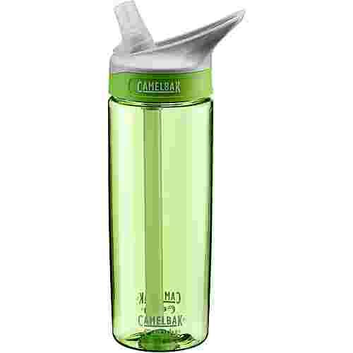 Camelbak eddy .6L Trinkflasche limeade
