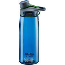 Camelbak Chute .75L Trinkflasche dunkelblau
