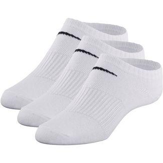 01abd12f9e309 Nike Socken jetzt bei SportScheck online kaufen