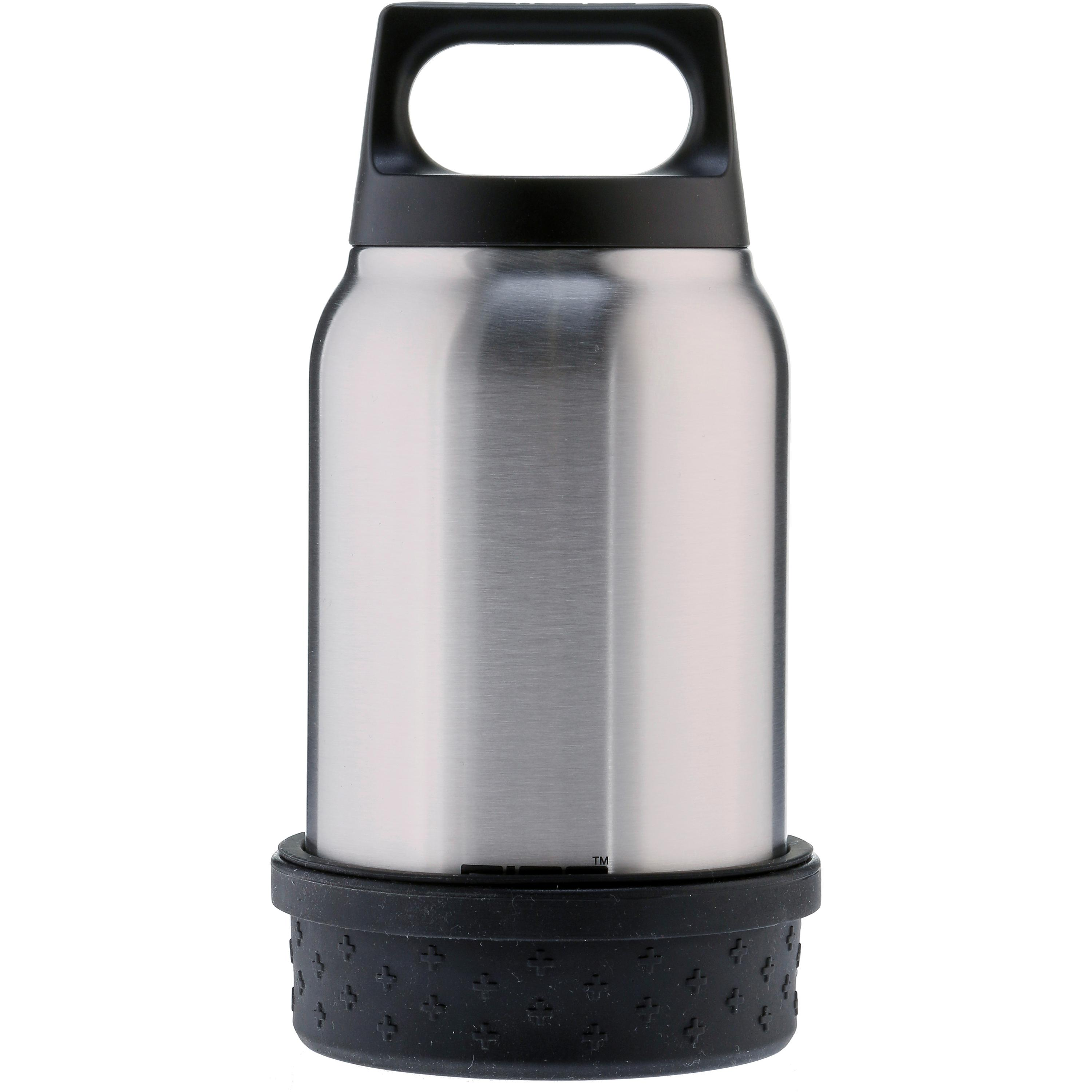 SIGG Food Jar 0,5L Campinggeschirr