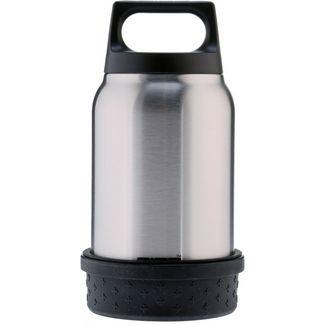 SIGG Food Jar 0,5L Campinggeschirr aluminium