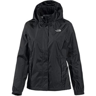 super cute 84288 d5788 Jacken für Damen im Sale von The North Face im Online Shop ...