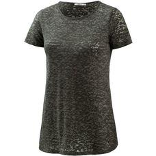 LTB Dacola T-Shirt Damen oliv