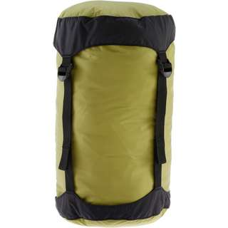 Sea to Summit Compression 14L Packsack green