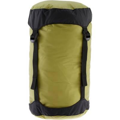 Sea to Summit Compression 14L Packsack grün