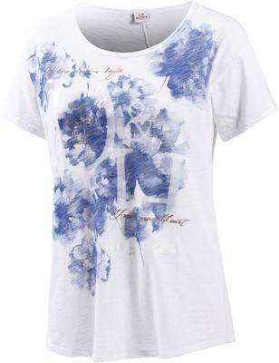 Deha T-Shirt Damen