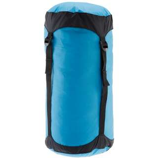 Sea to Summit Compression 20L Packsack blue