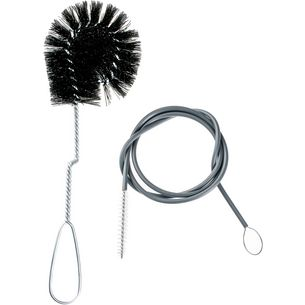 Camelbak Reservoir Cleaning Brush Kit Trinkzubehör