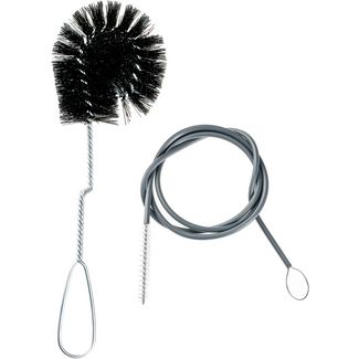 Camelbak Reservoir Cleaning Brush Kit Trinkzubehör