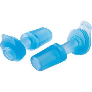 Camelbak eddy Kids Bottle Accessory Trinkzubehör Kinder