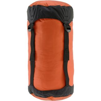 Sea to Summit Compression 10L Packsack orange