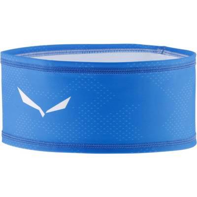 SALEWA Pedroc Stirnband blau