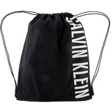 Calvin Klein Intense Power Turnbeutel schwarz