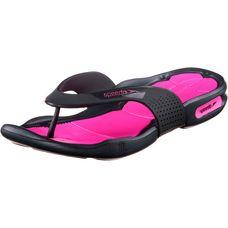 SPEEDO Pool Surfer Zehensandalen Damen rosa