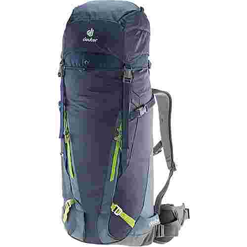 Deuter Guide 42+ EL Alpinrucksack navy-granite