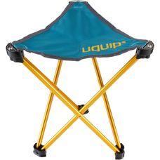 UQUIP Trinity Campingstuhl blau