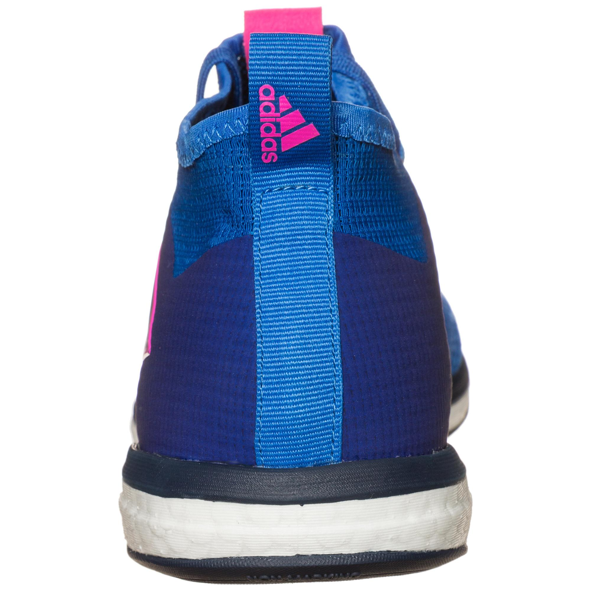 Adidas ACE Tango 17.1 Fußballschuhe Herren blau blau blau / dunkelblau im Online Shop von SportScheck kaufen Gute Qualität beliebte Schuhe 7d0518
