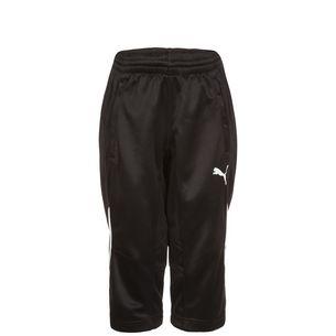 1fcedfca769c93 Fußballhosen » Fußball in schwarz im Online Shop von SportScheck kaufen