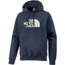 The North Face Drew Peak Hoodie Herren navy