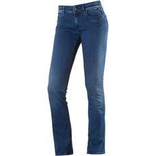 REPLAY Luz Bootcut Jeans Damen used denim