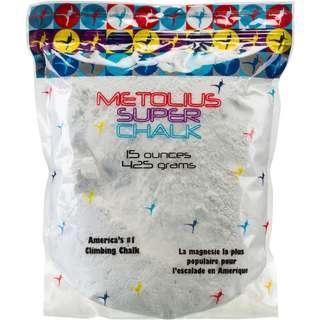 METOLIUS Super Chalk Chalk
