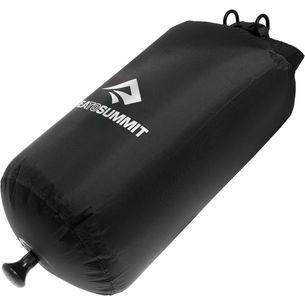Sea to Summit Pocket Shower Campingdusche black