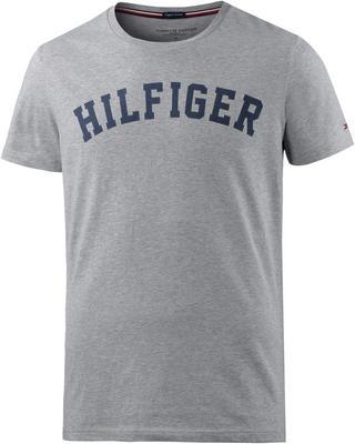 Tommy Hilfiger T-Shirt Herren Sale Angebote Pinnow-Heideland