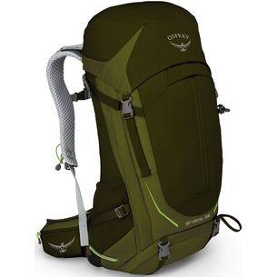 847b358358 Ausrüstung für Herren in oliv im Online Shop von SportScheck kaufen