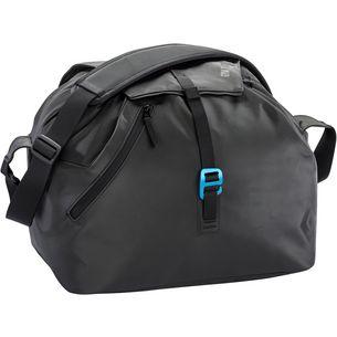Black Diamond Gym Solution 35L Kletterrucksack black