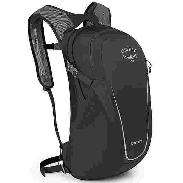Osprey Rucksack Daylite Daypack Damen black