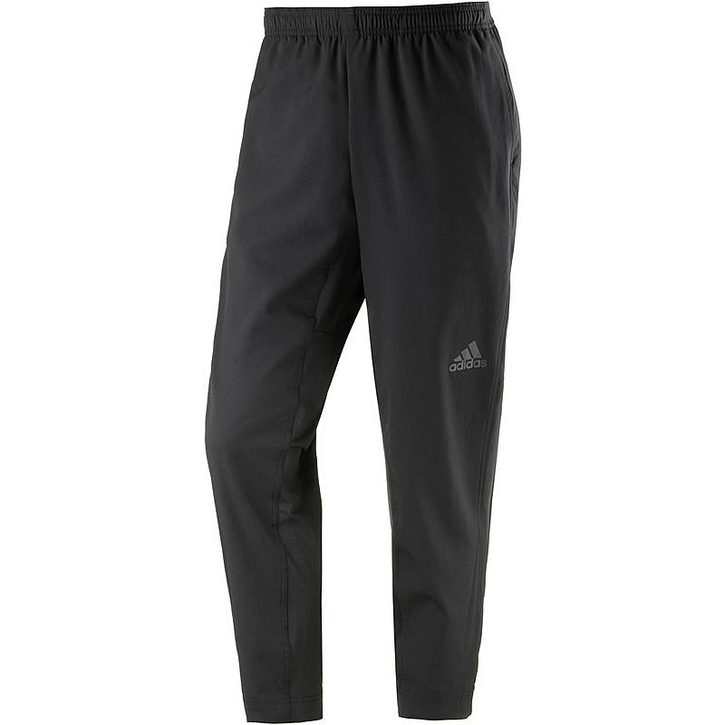 48fad026816d16 ... trousers climacool hose black 41c06 0fe76  where to buy adidas workout climacool  trainingshose herren schwarz 5d0e4 22287