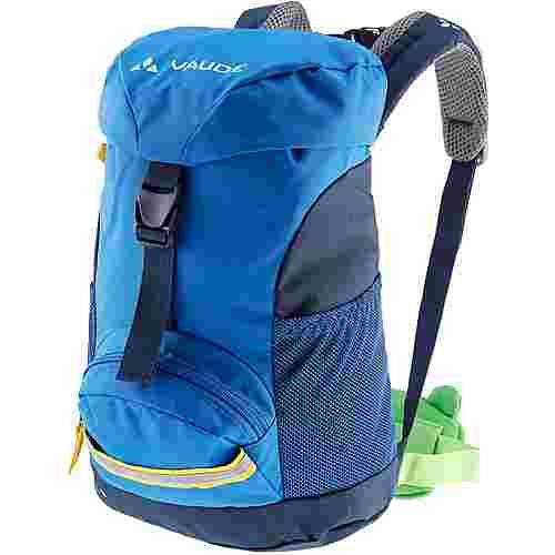 VAUDE Rucksack Ayla 6 Daypack Kinder blue