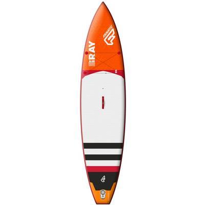 FANATIC Ray Air Premium 11'6 SUP Board keine Farbe