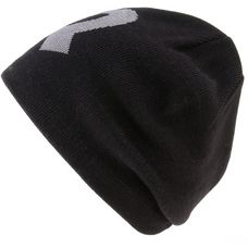 Outdoor Research Lingo Beanie black/pewter