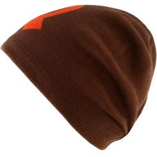 Outdoor Research Lingo Beanie earth/diablo