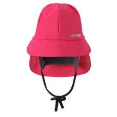 reima Kinder Regenhut Rainy Hut Pink
