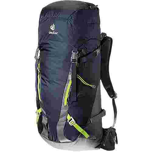 Deuter Guide Lite 32L Alpinrucksack navy-granite
