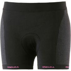 Endura Engineered Tights Damen schwarz