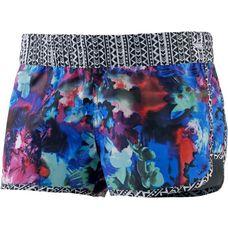 VENICE BEACH Bikini Hose Damen blau/lila