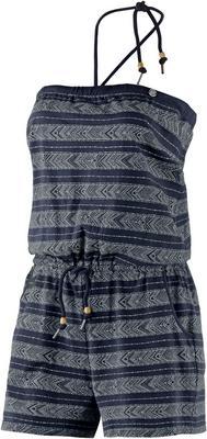 Ragwear Jumpsuit Damen Sale Angebote Ruhland