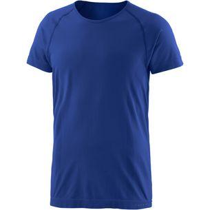Falke Comfort Unterhemd Herren yve